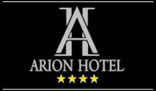 arionhotel_logo