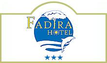 fadirahotel_logo