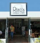 rizos03