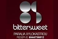 bitter-logo