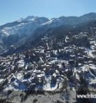 trikala-korinthias-snow-2016