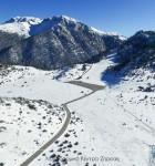 ziria-snow-2016