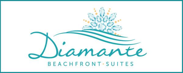 Diamante-logo