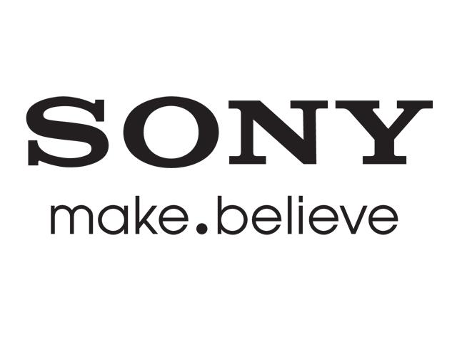 Sony-logo-bouras