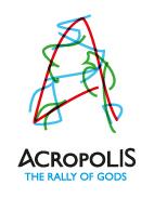 Το Ράλλυ Ακρόπολις στη Ζήρεια 01/06/2013
