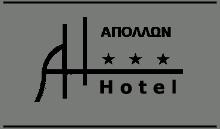 apollonhotel_logo