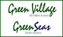 greenvillage_logo