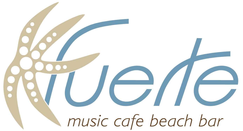 Cafe – Bar Fuerte Παραλία Λυκοποριάς