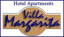 margaritavilla_logo