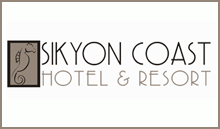 sykioncoast_logo