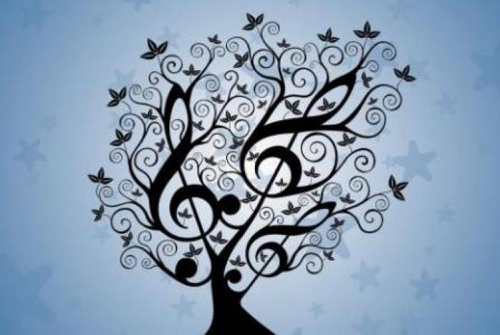 Χορωδία του Κ.Α.Π.Η. Ξυλοκάστρου Μουσική βραδιά Δευτέρα 22 Ιουλίου  Ώρα 21.30