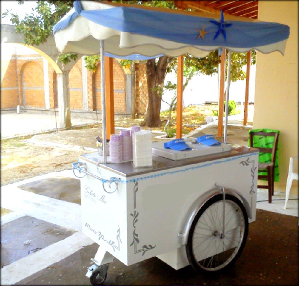 «Εκδήλωση παγωτού» Η Ερανική Επιτροπή Ιερού Ναού Αγ. Μακαρίου Δευτέρα 22 Ιουλίου  Ώρα 19.00