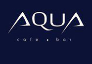 AQUA @ AGGELOS PAGALOS & SPIROS ATHANASOULIS SUNDAY 21 JULY AFTERNOON GREEK PARTY