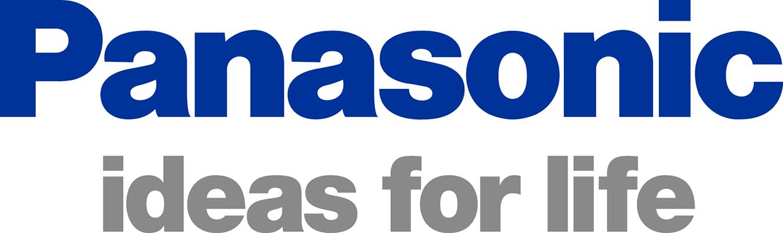 Panasonic-bouras